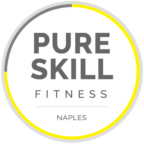 Pure Skill Fitness